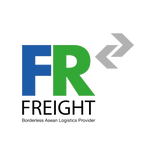 FR%20Freight%20Services_edited.png