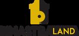 Binastra Land