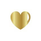 Gold Icon-02.png