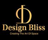 DesignBliss.jpg
