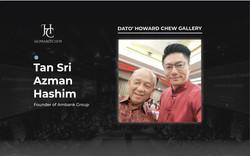 Gallery DHC Nov2020-11