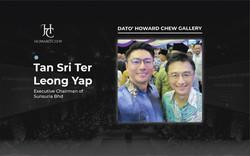 Gallery DHC Nov2020-07