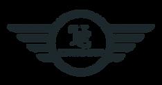 TnC 10 BENEFITS website-02.png