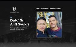 Gallery DHC Nov2020-19