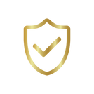 Gold Icon-09.png
