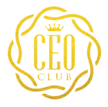 CEO%20CLUB%20HOUSE_edited.png