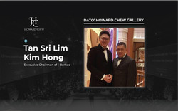 Gallery DHC Nov2020-14