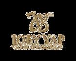Joey-Yap-Logo-01-2_edited.png