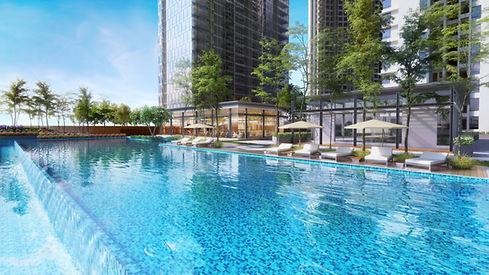 A7009-Facilities_RS Swimming Pool.jpg