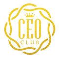 CEO CLUB HOUSE.jpg