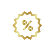Gold Icon-05.png