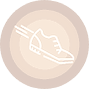 icon-jogging.png