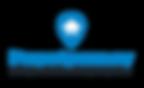 ippmy_verticaltagline_blue-1-720x440-720