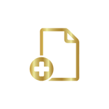 Gold Icon-10.png