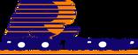 Rotol Group