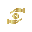 Gold Icon-07.png