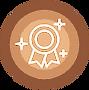 icon-award.png