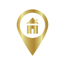 Gold Icon-06.png