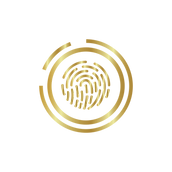 Gold Icon-08.png