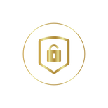 Gold Icon-03.png