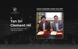 Gallery DHC Nov2020-08