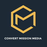 Convert Mission.jpg