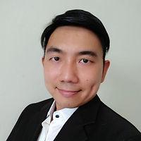 Alex Ng Shao Fatt.jpg