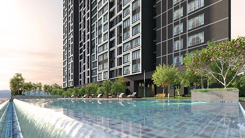 Swimming Pool (1).jpeg