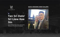 Gallery DHC Nov2020-10