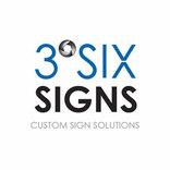3 Six Signs.jpg
