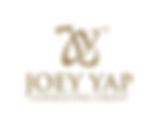 Joey-Yap-Logo-01-2.png