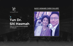 Gallery DHC Nov2020-02