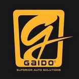 Gaido (M) Sdn Bhd.jpg