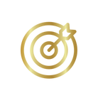 Gold Icon-04.png