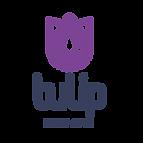 Tulip logo-01.png