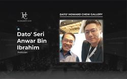 Gallery DHC Nov2020-03