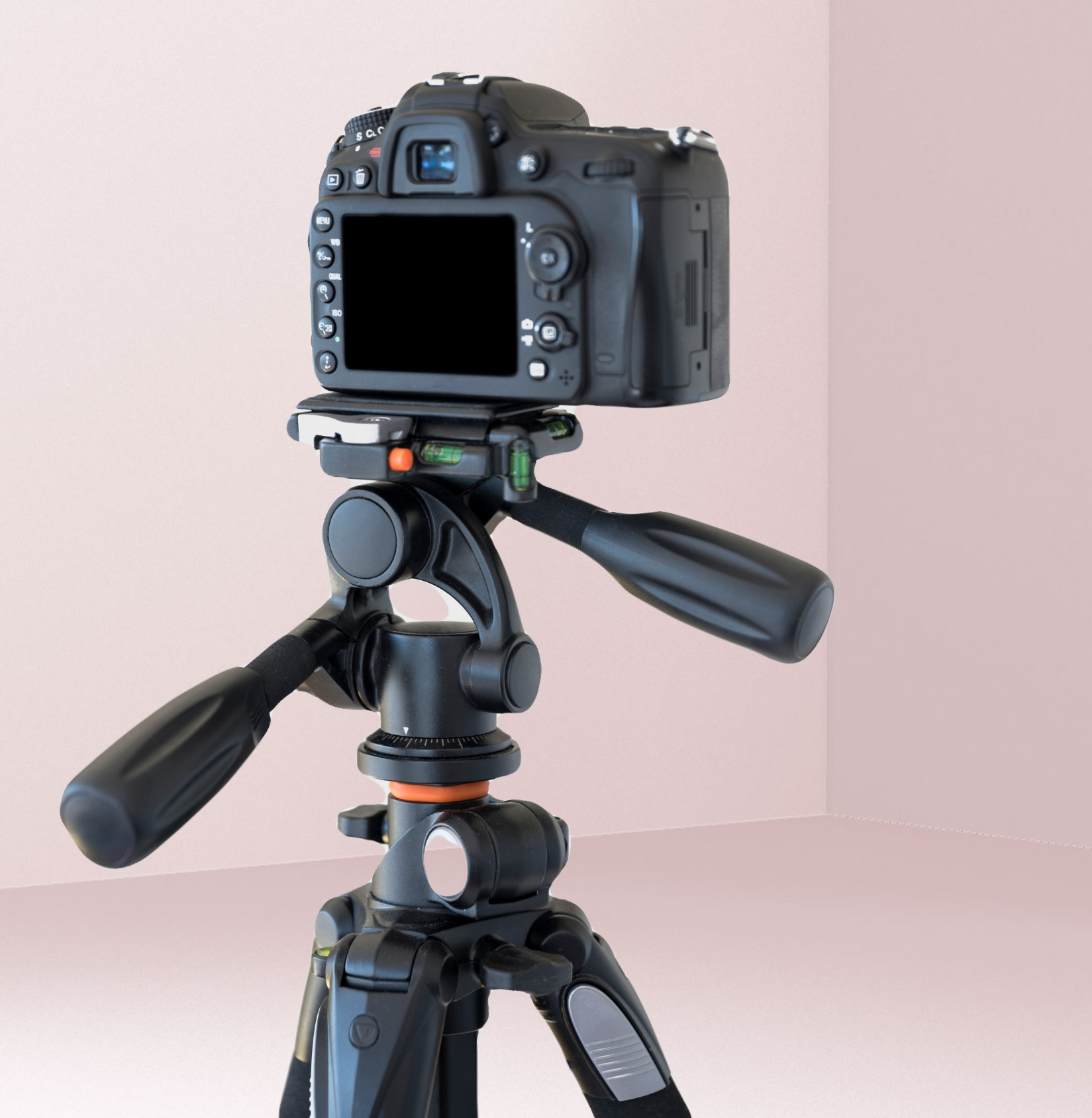 מצלמת סטילס