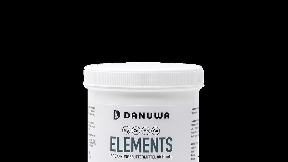 Elements 150g