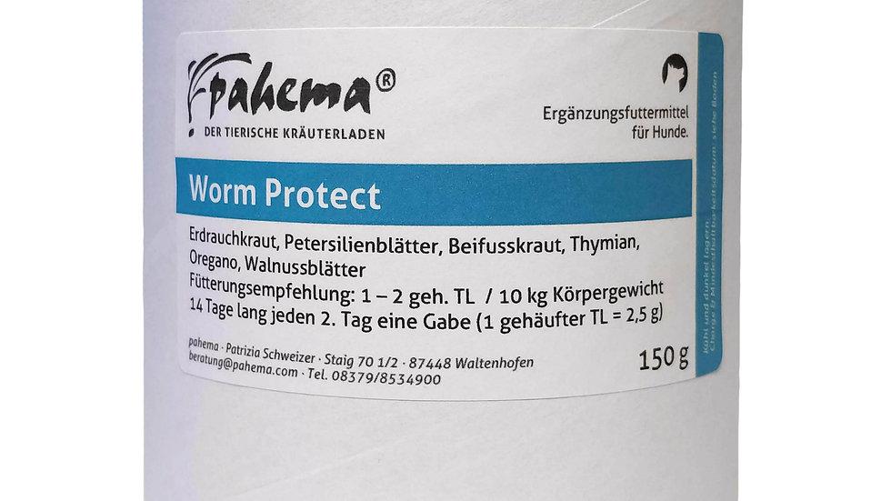 Worm Protect von Pahema 75g
