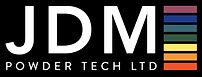 JDM Powder Tech, Powder Coating Medway, Kent