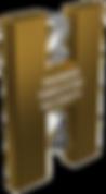24Hr Engineering Logo