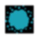 JDM_Web_Imgs__06.png