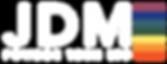CPC_JDM_Logo_Wht_HighRes.png