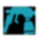 JDM_Web_Imgs__12.png