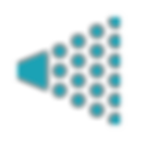 JDM_Web_Imgs__09.png