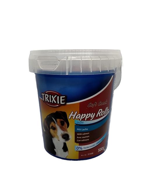 Friandises Trixie Happy Rolls