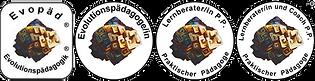 Evopäd - Evolutionspädagogik