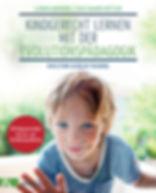 Kindergerecht lernen mit der Evolutionspädagogik Ludwig Koneberg und Silke Gramer