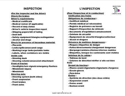 Inspection_modèle_pour_internet_pdf.jpg