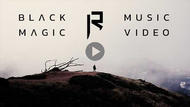 blackMagicMusicVideoBannerCover1920x1080